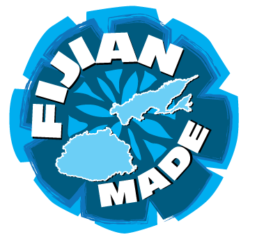 Fijian-Made-web