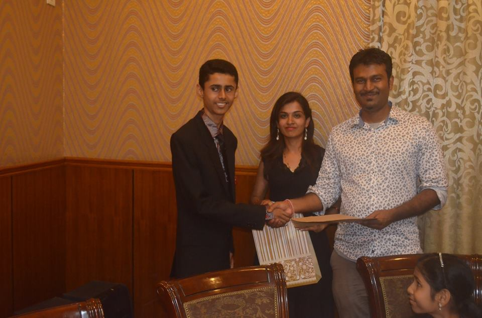 digicel essay competition Acknowledging digicel's  the mission of the mona ict policy centre  tpm director with the prize winners in the tpm-idrc high school essay competition.